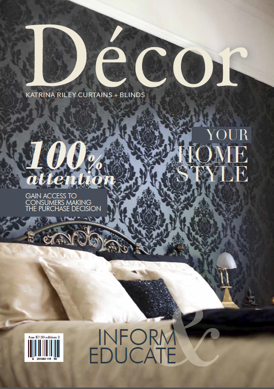 Lightbox imageworks photography tag archive decor for Deco design magazine